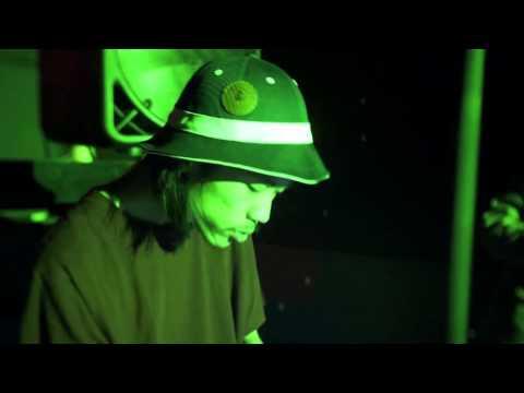 CRДM-Moevius Live @ Subtle Blend Toronto - Bassline Music Bar