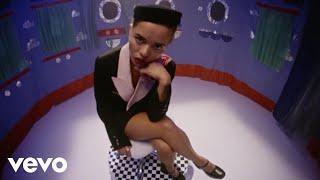 Nilüfer Yanya - Crash (Official Video)