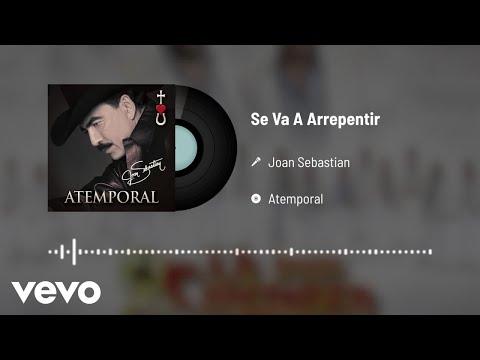 Joan Sebastian -