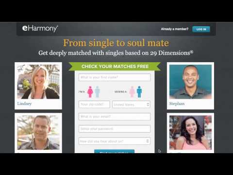 dating promo codes