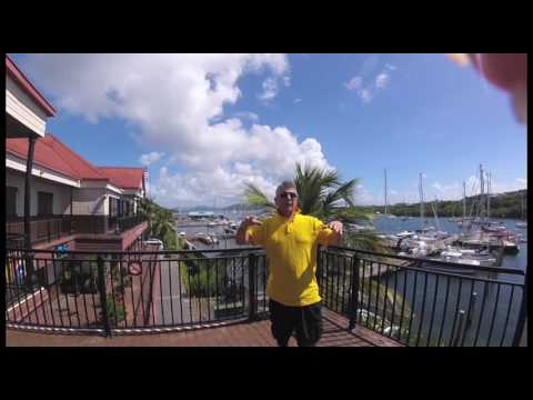 True Travel Tips - St. Thomas USVI