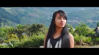 Bye Bye ( 拜拜) - Sheron Tan 陈雪仁 ( Lagu Kadazan Dusun 2016)