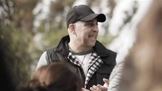 Ara Gevorgyan YEREVAN - 2800 ԵՐԵՎԱՆ - 2800 /official video/HD/