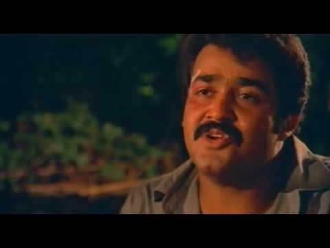 Nadodikattu - Mohanlal Evergreen Hit Comedy Scene