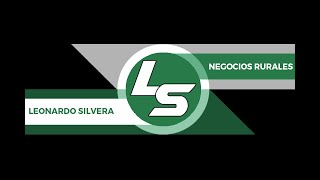 """En directo Local """"Los Aromos"""" 2º REMATE DE REPRODUCTORES Y VIENTRES 2018"""