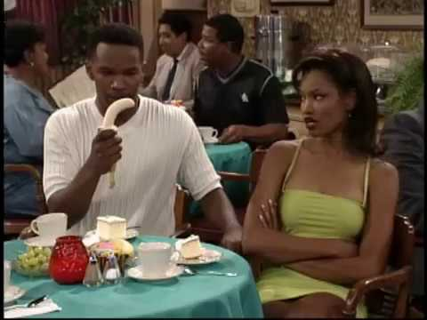 Image result for Jamie Foxx show