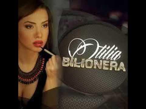 Otilia Billionera Remix By Kurosaki