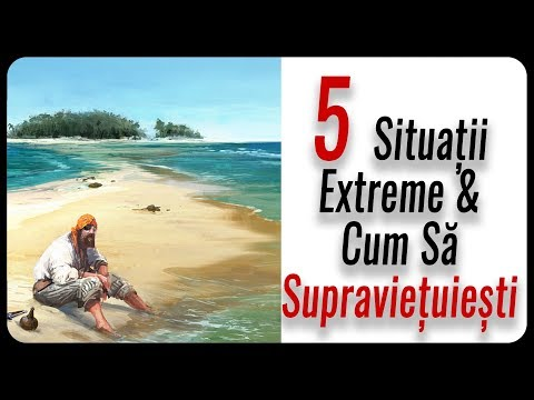 [USOR] Instructiuni Pentru Bratari - Candy Stripe from YouTube · Duration:  4 minutes 45 seconds
