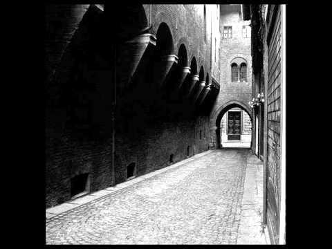Confusional Quartet - Bologna Rock