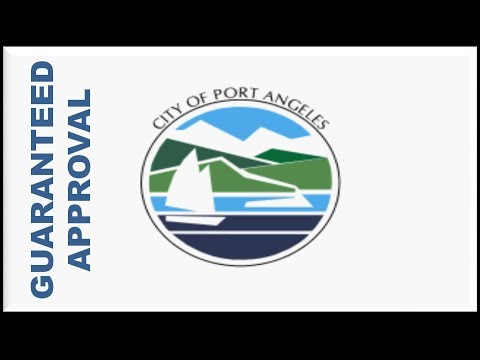 Port Angeles, WA Automobile Financing : Get Easy Approval on Bad Credit Car Loans with Zero Trouble
