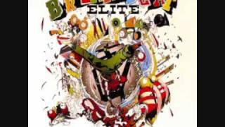 dj norra breakbeat 2010 breakbeat remember elite