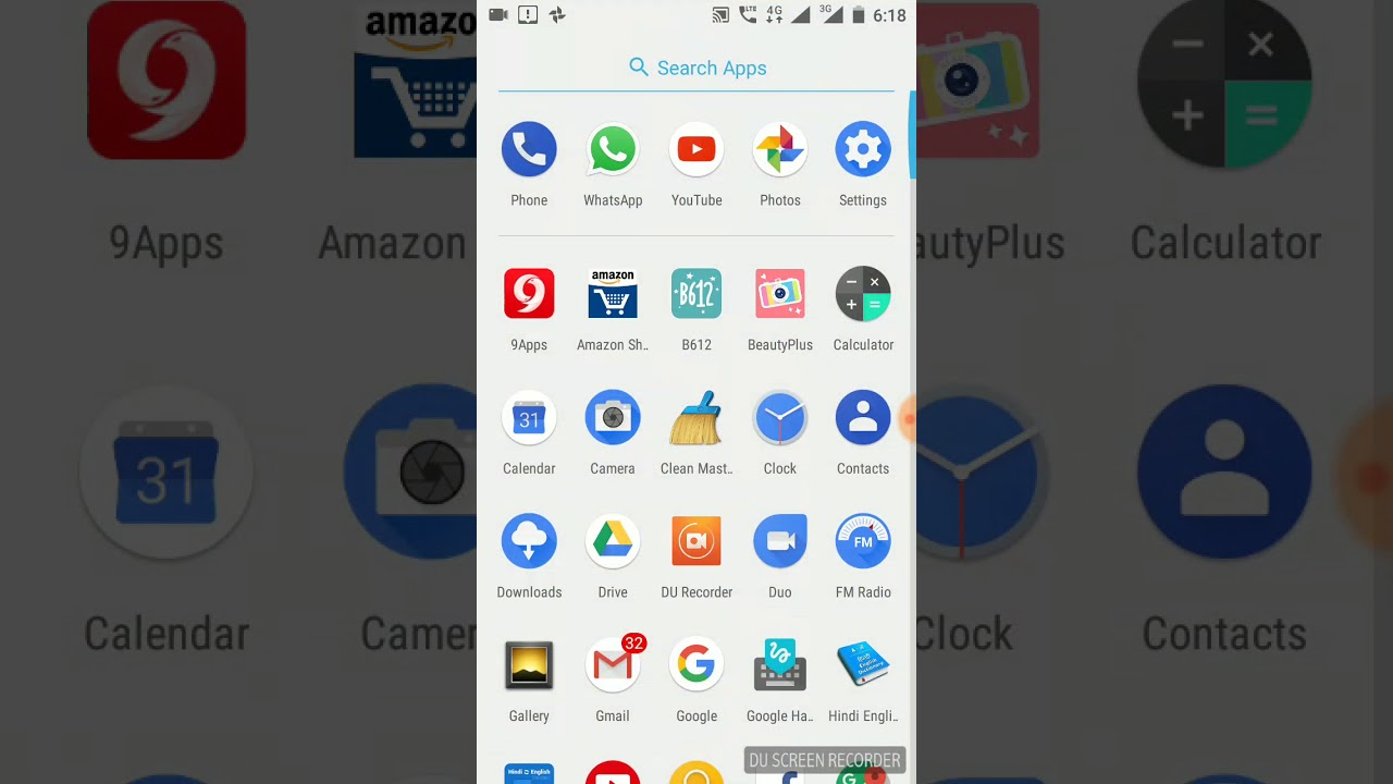 How To Solve No App Found To Open Url Problem Youtube