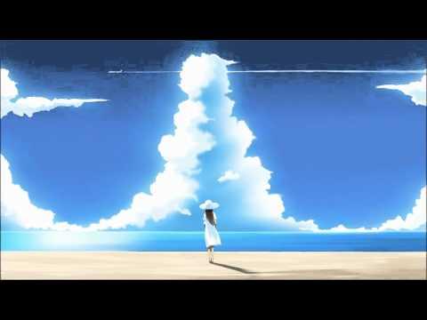 Flash Brothers - Mokka (PROFF Extended Mix)