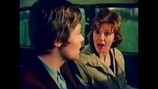 Deadly Strangers (UK 1974) - Full Movie (Hayley Mills, Simon Ward)