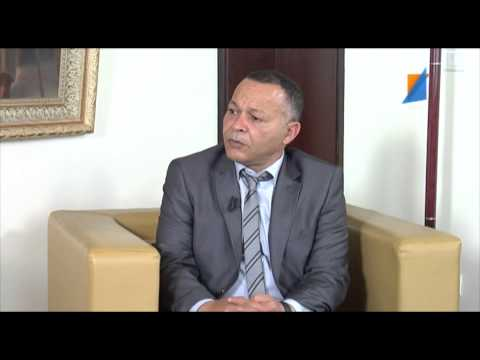E3tirafet ep7 '' Wided Bouchamaoui'' Tunisna TV