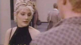 Out of Bounds (1986) trailer