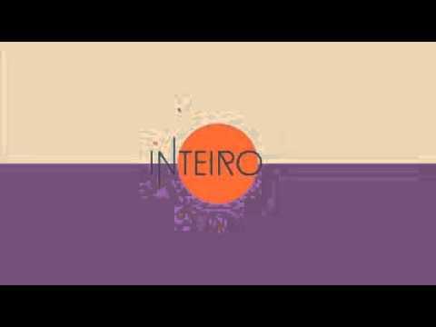 Ivete Sangalo - O Farol (Lyrics)