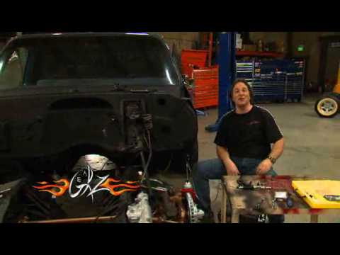 How to bleed brakes by yourself phoenix systems youtube how to bleed brakes by yourself phoenix systems solutioingenieria Choice Image
