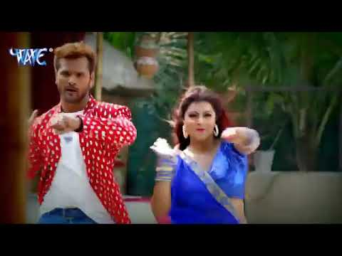 Raja room chahi nawka ho #khesari lal #full video song