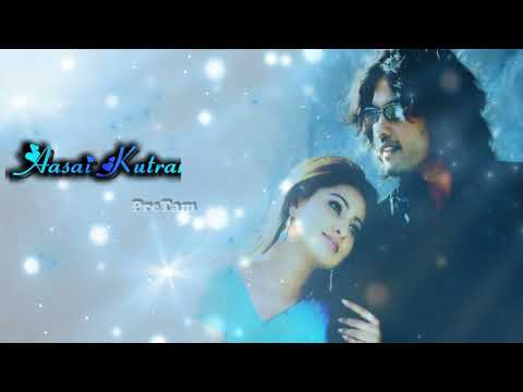 ean enakku mayakkam song download