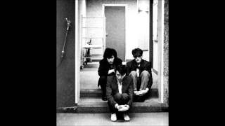 Japan - European Son Live at Stadsgehoorzaal Leiden Holland October 9. 1982