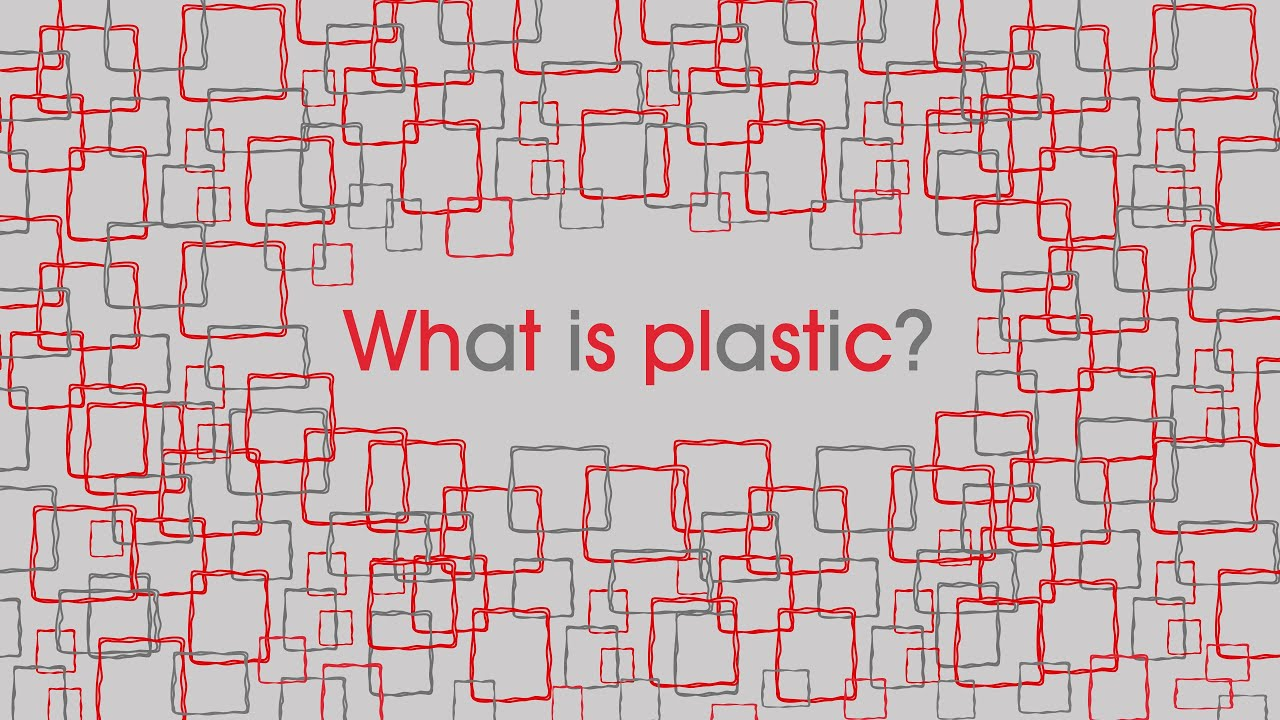 What is plastic 57