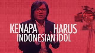 """Baixar Ari Lasso Kangen Judika  """"INDONESIAN IDOL 2017"""""""