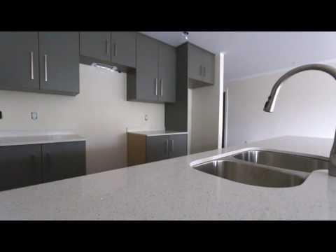 Luxor West -  ** SNEAK PEEK ** suite 204 - kitchen in progress