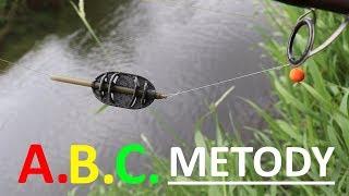 ABC - Method feeder V2 + QA