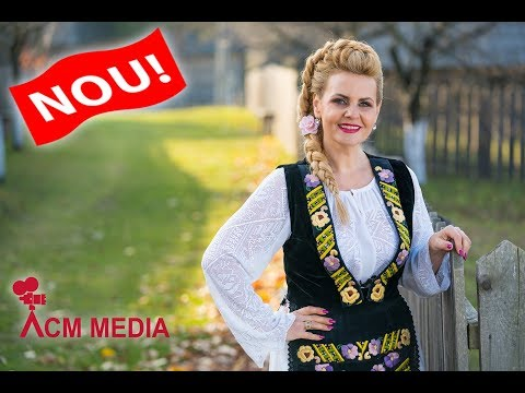 Mihaela Petrovici - Raza mea de soare (Nou) 2017-2018
