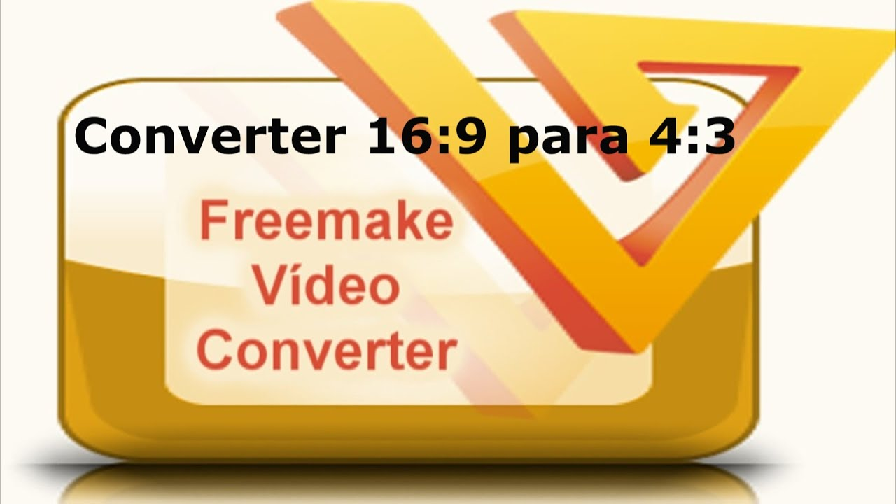 how to add transitionsin videos with freemake