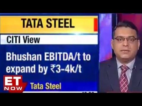 Steel Sector - Latest Updates