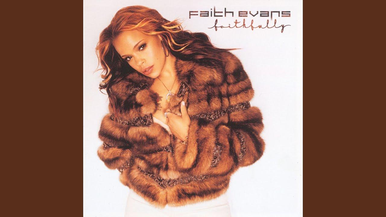 Faith Evans – Heaven Knows Lyrics | Genius Lyrics