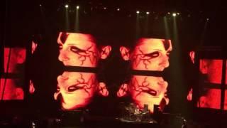 "Tool -""Jambi"" - Live in San Francisco"