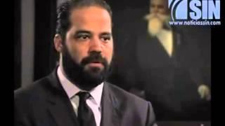 Sentencia del Tribunal Constitucional dominicano genera revuelo internacional 2017 Video