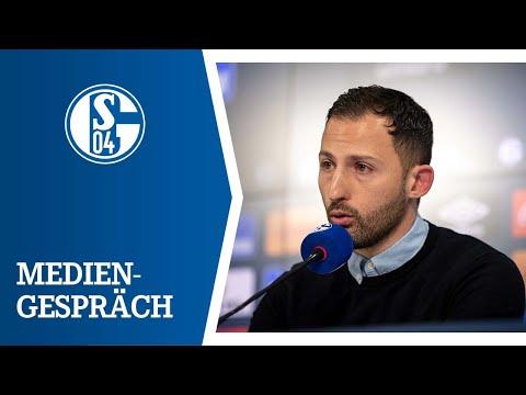 S04-PK nach Düsseldorf | FC Schalke 04