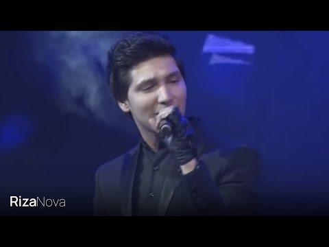 Ummon - Izlaringa | Уммон - Изларинга (concert Version 2017) #UydaQoling
