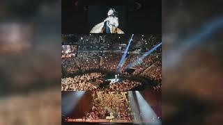 """Филипп Киркоров - ШОУ """"THE BEST"""" в  Санкт-Петербурге. Ледовый дворец, 06.09.2019"""