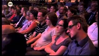 Scala Kolacny - Kleine man (live)