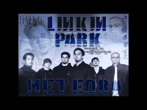 Linkin Park - Breaking the Habit [Instrumental]