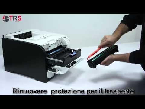epson et-2550 how to clean the printerhead