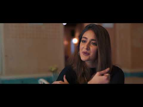 Ileana D'cruz I Shape My World