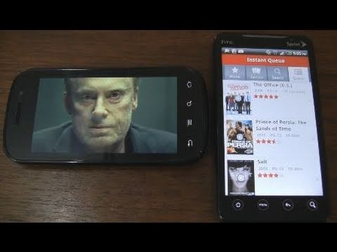 netflix-android-app-released-(reviewed-with-nexus-s-and-evo-4g)