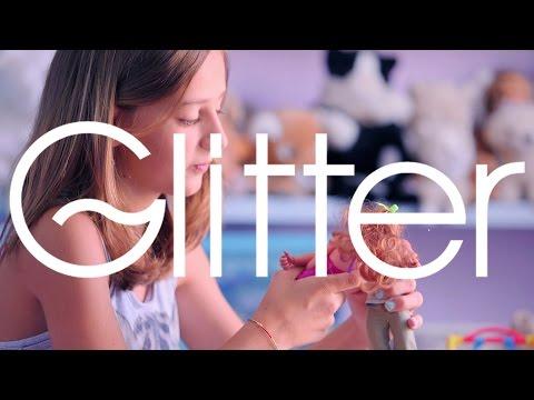 KAARL feat. Mathilde Hoslet - Cool kids (Echosmith Cover)