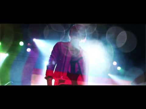 Jeffree Star Has More Fun Than You: [TOUR EDITION]