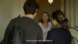 Meet Jill, Western Australia Airbnb Host   Airbnb Citizen