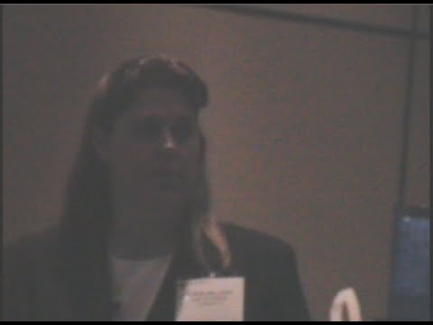 Susan Stagg-Williams: Pt catalysts for CO2 reforming of CH4 w/wo O2