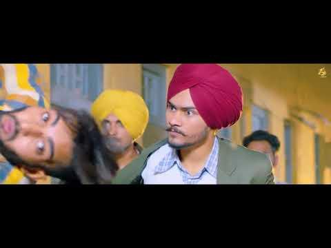 Ankhaan Himmat Sandhu 720p Mr Jatt Com