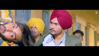 Download lagu Ankhaan Himmat Sandhu 720p Mr Jatt Com