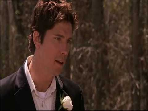 One Tree Hill - 322 - Rachel & Cooper - [Lk49]